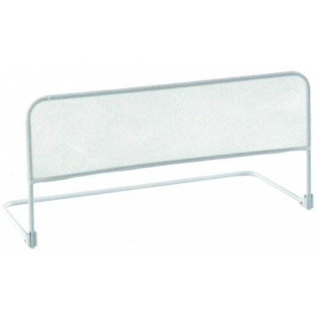Decoracion mueble sofa barandilla cama ninos for Barrera seguridad ikea