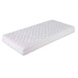 Colchón antiahogo Dry Foam para minicuna