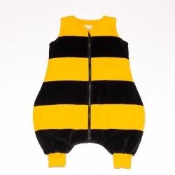 Sleeping bag model Bee