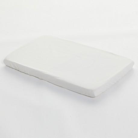 Colchón de espuma para minicuna