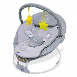 Hamaca-balancín-bebé-excellent-asalvo