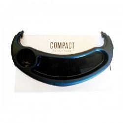 Barra frontal con bandeja para COMPACT