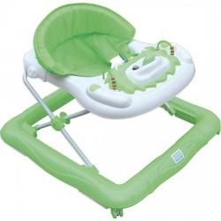 Andador para bebés León