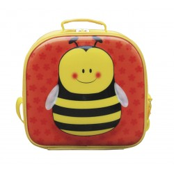 Fiambrera Lunch Box Abeja
