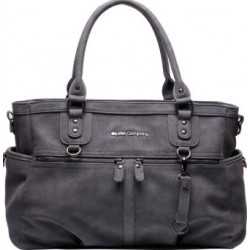 Bolso Milan - Midnight Blue