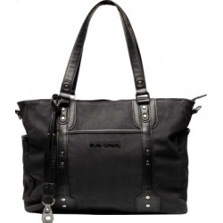 bolso-paris-negro-little-company