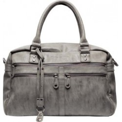 bolso-bruselas-antracita-little-company