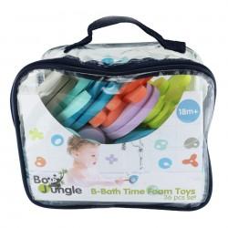 esponjas-juguete-baño-bojungle