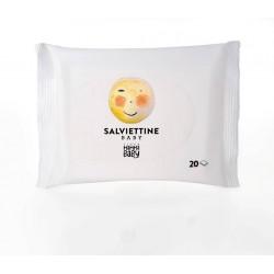 Toallitas (Salviettine Baby)