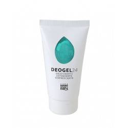 Deogel24 - desodorante MammaBaby