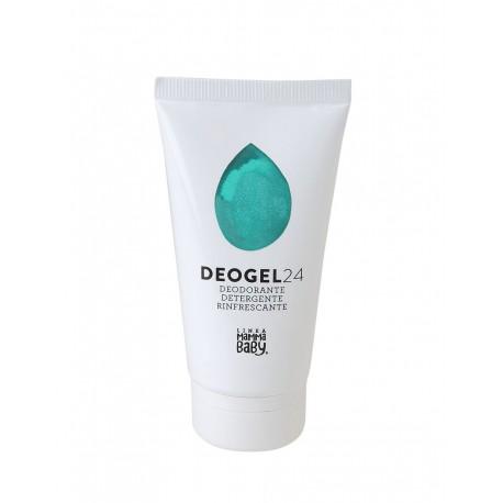 desodorante-ecologico-mamma-baby