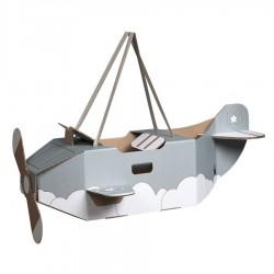 avion-mister-tody-juguete-infantil