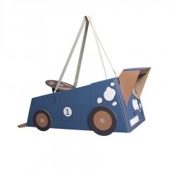 coche-mister-tody-juguete-infantil