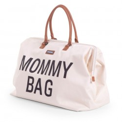 Mommy Bag - Off White