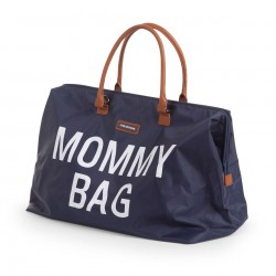 Mommy Bag - Navy