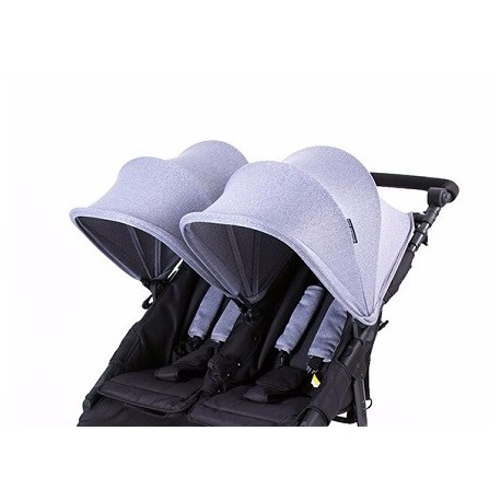 silla-gemelar-easy-twin-3.0-s-babymonsters