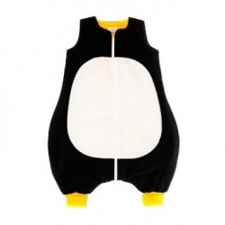 Child sleeping bag model Penguin
