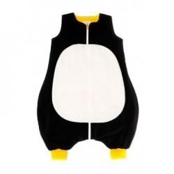 Saco de dormir Pingüino