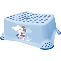 Escalón Disney Mickey Azul