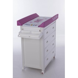 Baby-Bath-Changing-Unit-plastimyr