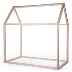 Estructura Casa