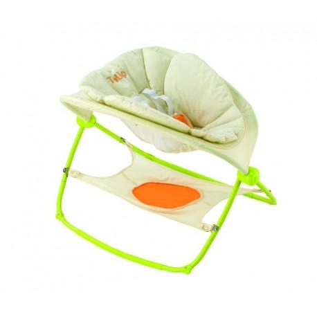 Hamaquita Nido Confort para bebés