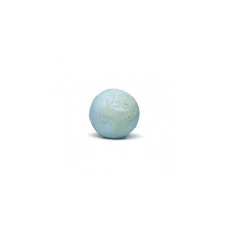 Water Planet Lanco