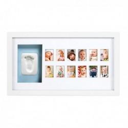 Marco Fotos Babyprints Pearhead
