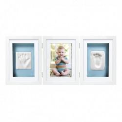 Marco Mesa Babyprints Deluxe Blanco Pearhead