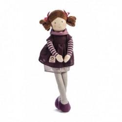 Evie Rag Doll Ragtales (35 Cm)