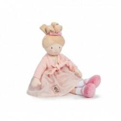 Sophie Rag Doll Ragtales (35 Cm)