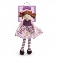 Tilly Rag Doll Ragtales