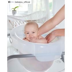 Bebé en la Bañera anticólicos