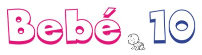 bebe10.com